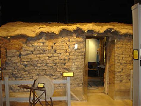 sod house museum sod house museum aline oklahoma