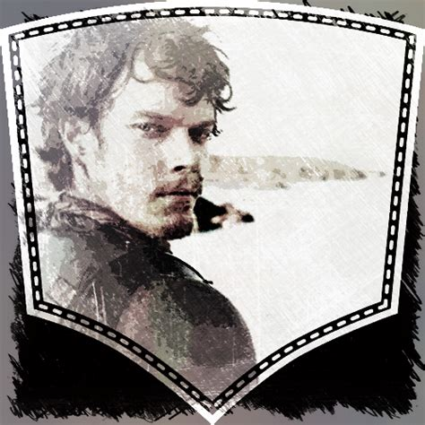 Kaos Jon Snow The Of Thrones By Clothserto got fanarts chapter 27 allisondiamond of thrones tv archive of our own