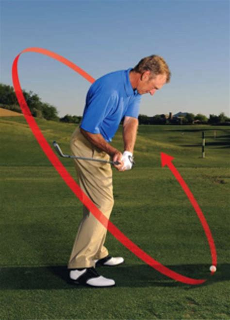 reverse k golf swing 511 best images about golf on pinterest the club golf