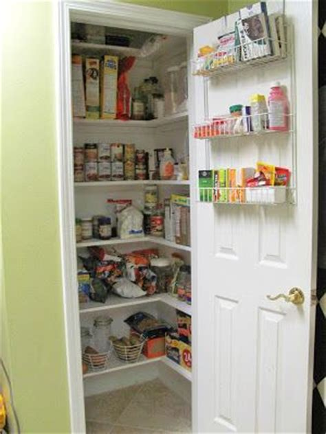 Wrap Around Bookcases With Cabinets Wrap Around Pantry Shelves Home Decor Organization