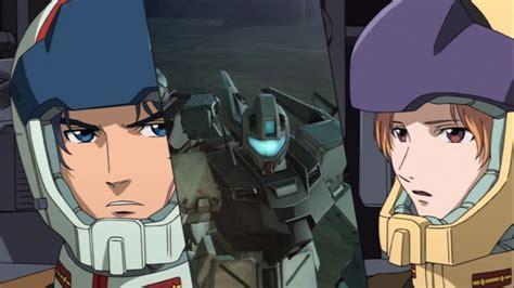 Gundam Mobile Suit 23 mobile suit gundam 23 widescreen wallpaper