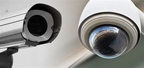 best home security toronto 28 images best access home