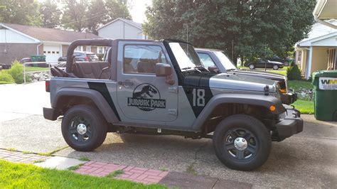rattletrap jeep engine 100 rattletrap jeep engine baddest rig on the forum