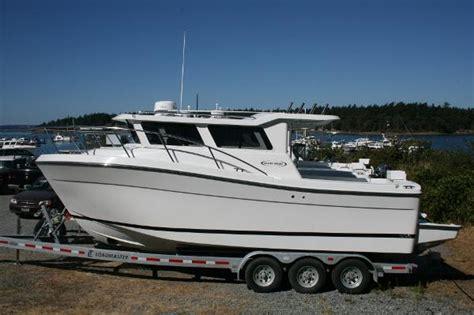 yamaha boats for sale in washington ocean sport boats for sale in washington