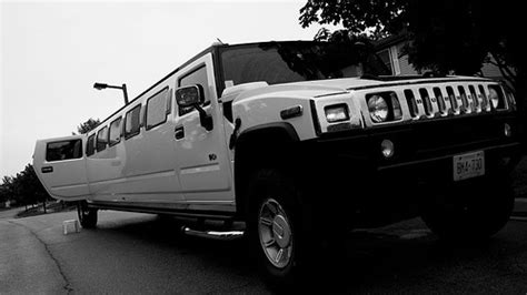 Limo Rental York Pa by Limousine Service Erie Pa Limo Service
