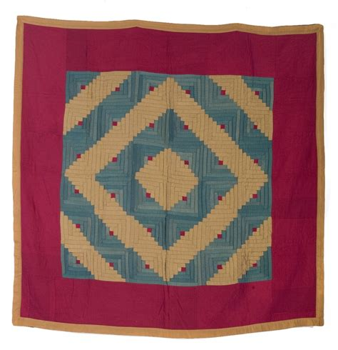 Log Cabin Quilts Bird In Pa by 133 Best Images About Sewing Ideas Amish Quilts On