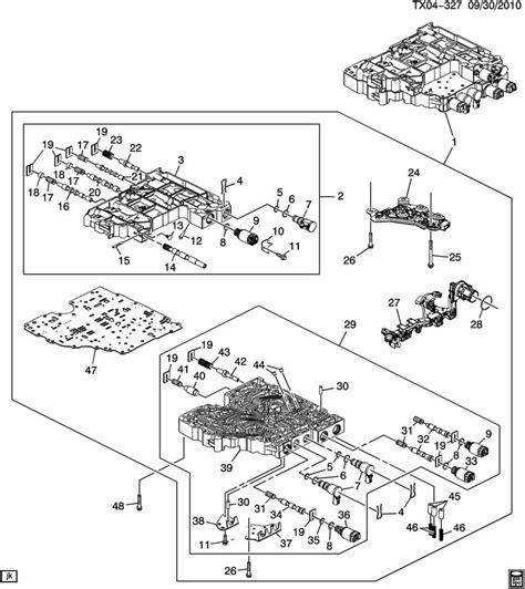 allison 1000 parts diagram allison 1000 transmission wiring diagram 40 wiring
