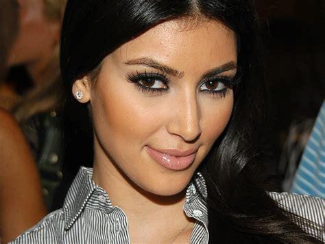 kim kardashian favorite foundation makeup 301 moved permanently
