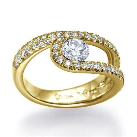 Design Ringe by Ring Designs Gold Ring Designs For