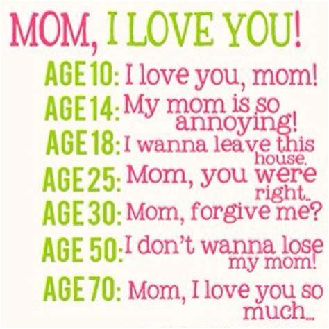 images of love u mom i love u mom favs pinterest love my mom mom and love