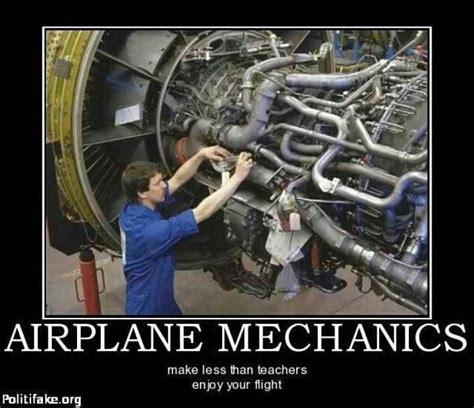 Mechanics Memes - 17 best images about aviation party on pinterest photo