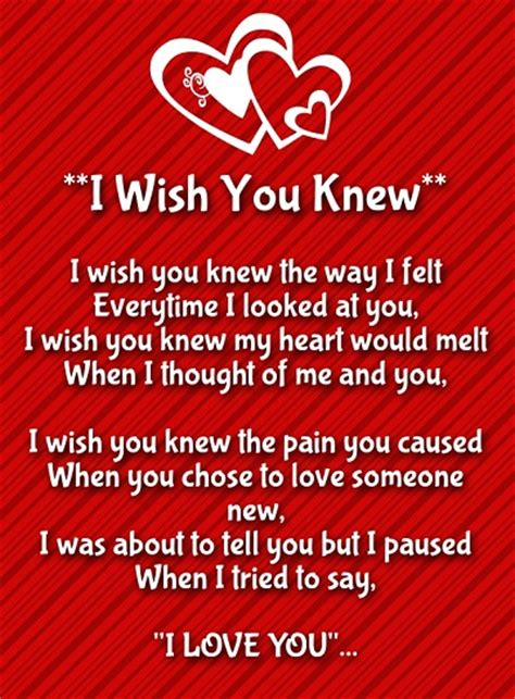 i you special song letters for him from the quotes