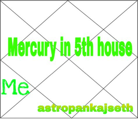 mercury in 1st house mercury in 1st house 28 images mercury in the house astrolocherry mercury in the