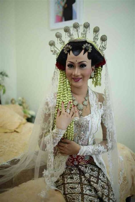 Make Up Jogja 103 best images about javanese wedding on