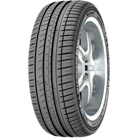 michelin     xl pilot sport  zp rft run flat
