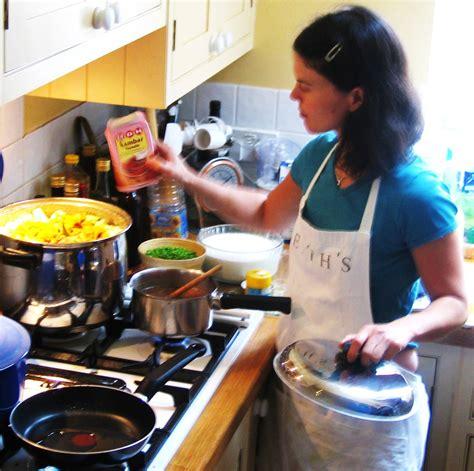 cook with ayurvedicyogi 187 recipes