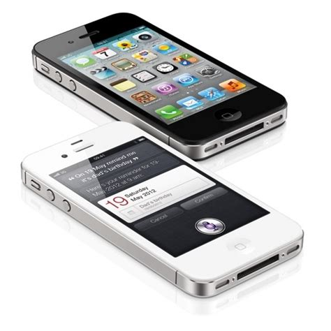 iphone 4s apk iphone 4s registers weak sales in south korea