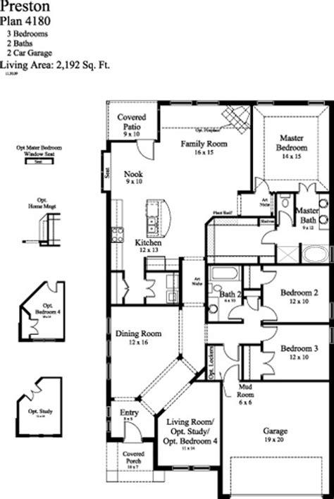 preston floor plan 47 best images about floor plans on pinterest parks