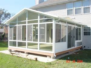 Sunroom Pictures Gallery Gabled Sunrooms Cathedral Sunrooms Gallery At Patriot