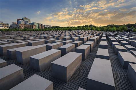 auschwitz memoria alabama councilwoman tyson complains holocaust memorial is