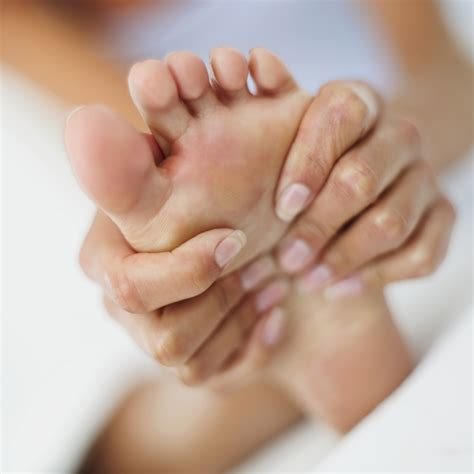 Foot Care by Gluxus Health Comfortaid Diabetes And Foot Care Foot