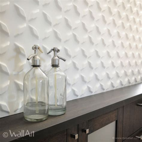Easy Install Ceiling Tiles by Saiphs Design Interior 3d Wall Panels By Wallart