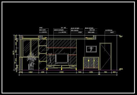 furniture templates for autocad download autocad furniture templates free download woodworking