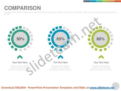powerpoint presentation templates for business review quarterly business review powerpoint presentation slides