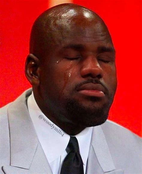 Lebron James Crying Meme - crying jordan best memes of the 2015 16 nba season page 4