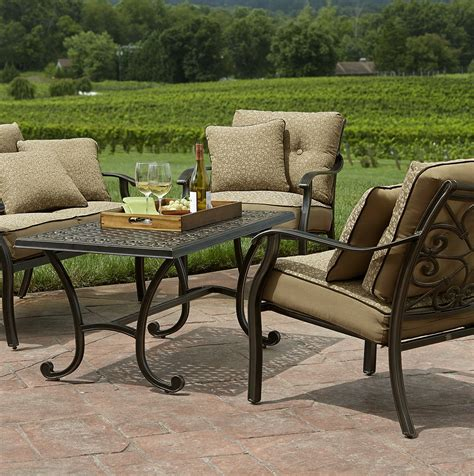 Patio Furniture Prices Palm Casual Patio Furniture Prices Two Bedroom For Rent
