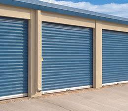 Rocky Mount Overhead Door Rolling Steel Doors Rocky Mountain Garage Co