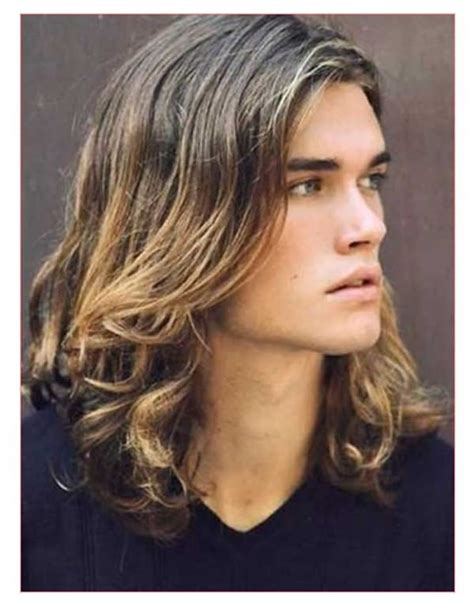 Cool Hairstyles For Guys With Curly Hair by 78 Cool Hairstyles For Guys With Curly Hair