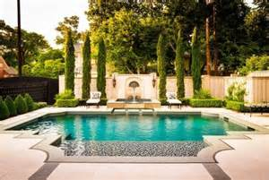 pool and patio decor five italian style tips you can use in your home