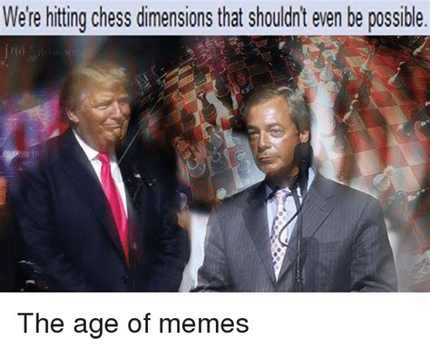 Age Of Memes - funny chess memes of 2016 on sizzle relationships