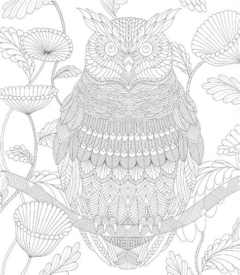 new creations coloring book series winter books tropical world coloring book from knitpicks knitting