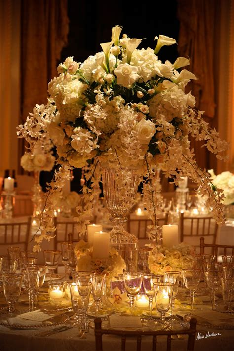 wedding reception centerpieces diy entry 327 the wedding part xiii centerpiece of attention the upsizers