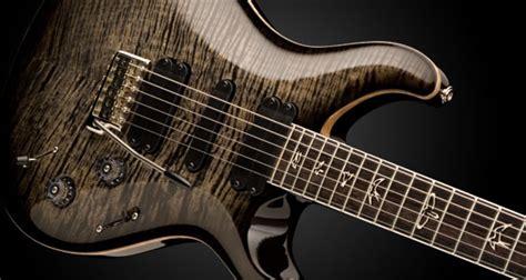 Walpaper Custom 24 comprar una prs guitarras el 233 ctricas ac 250 sticas