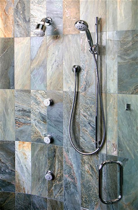 Multi Shower by Shower Fittings Showerheads Faucets And Panels