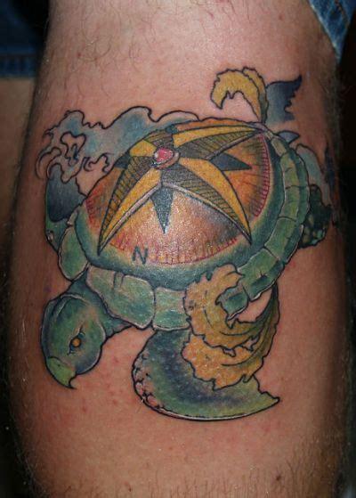 shellback tattoo 21 best shellback stuff images on united