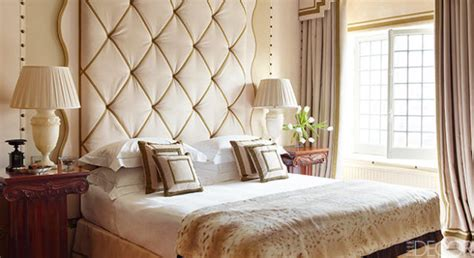 ausgefallene schlafzimmer top 15 headboards for a stylish bedroom