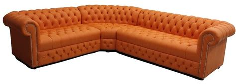 6 seater corner sofa chesterfield chesterfield corner sofa unit buttoned seat 3 seater