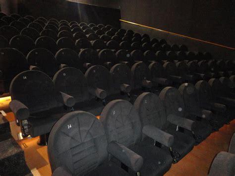 cinema porte franche prezzi biglietti cinema arcadia erbusco in