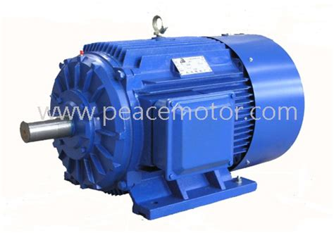 3 phase induction motor voltage nema series three phase cast iron asynchronous motor electric motor ac motor dc motor high