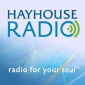 Hay House Radio by Modern Goddess Lifestyle Resources Erika Dolnackovaerika