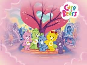 care bars care bears images care bears hd wallpaper and background