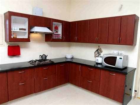 kitchen furniture india indian home furniture design review home decor