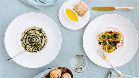 terrazza danieli venezia ristorante terrazza danieli hotel danieli a luxury