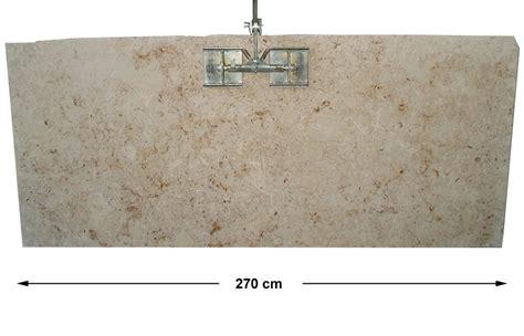 fensterbank jura beige jura gelb aus dem marmor sortiment wieland naturstein