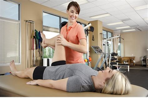 therapy near me pediatric physical therapy near me cape girardeau find pediatric physical therapy