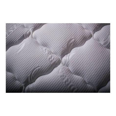 colchones de 120 colchon milan st 120x190 base protector almohada